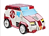 Galleries of Transformers Animated Bumper Battlers Online