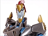 Transformers News: New Galleries For Transformers Animated Deluxe Figures