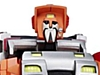Transformers News: Full images of TFA toy Box art