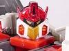 Transformers News: Transformers Collectors Club Astrotrain on eBay?