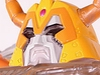 Transformers News: Universe Unicron Found At Retail!