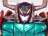 Transformers News: New Beast Wars Galleries Online Now!