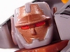 Transformers News: BotCon 2006 Convention Exclusive Rattrap Gallery Now Online!