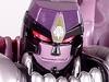 Transformers News: Hasbro's 10th Anniversary Beast Wars 2-pack Megatron production error!