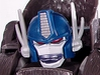 Transformers News: TakaraTomy Website Update - Beast Wars