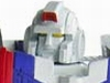 Transformers News: Henkei Astrotrain Released