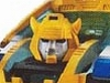 Transformers News: Transformers Classics Bumblebee Reviewed
