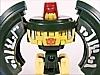 Transformers News: Comparison Images: Henkei Vs. Universe Legends Minibots
