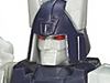 Transformers News: MOSC Pic of Fully Painted Universe Cyclonus & More..