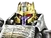 Transformers News: New Images of Universe Dinobot