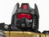 New Images of Classics Grimlock and a Short Review
