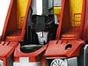 Transformers News: New Images of Universe G1 Starscream