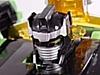 """First Look at Wal-Mart Exclusive """"Allspark Power"""" Big Daddy!"""