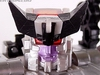 Lucky Draw Gold Galaxy Force Master Galvatron Gallery And Review