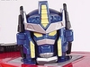 Cybertron Optimus Prime and Wing Saber 2-pack to be Released in Canada?