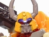Transformers News: Cybertron Deluxe Unicron sighted in US Retail.