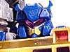 "Transformers News: ""Revenge of the Fallen"" Soundwave's Alternate Mode Revealed?"