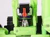 Transformers News: New Photos of Transformers Classics Devastator