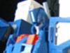 Transformers News: FansProject Website Update