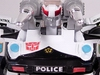 Transformers News: New Auctions For Universe Prowl And Tankor With More In Pack Pics