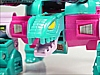 First Look at Transformers Club Exclusive Seacons?