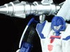 Transformers News: TFC-004 Gear of War Weapon set Released!