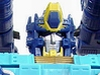 Transformers News: Cybertron Primus $40 at Canadian TRU