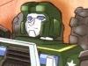 Transformers News: Newest Henkei Manga Scans Featuring Cheetor And Hound