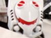 TakaraTomy Updates Website with Kiss Play Autorooper Gallery