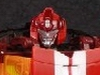 Kiss Players Hot Rodimus Review and Images