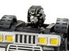 Transformers News: Transformers Movie Target-Exclusive Scouts Released in Canada!