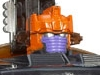 Transformers News: Wal-Mart Exclusive Allspark Power Toys Released in Canada