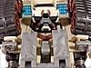 Transformers News: ROTF Deluxe Desert Brawl Revealed?