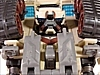 Transformers News: New Images Of ROTF Desert Brawl
