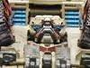 Transformers News: Allspark Power 'Deep Desert Brawl' In Box Pics