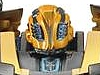 Transformers News: New Images of Stealth Bumblebee and Salvage