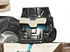 Target-Exclusive Scout Repaint Crosshairs In-Package (Backing)