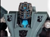 "Transformers News: Many New Images of ""Allspark Power"" Landmine Deluxe Figure"