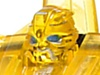 Transformers News: New Images of Hyper Hobby Exclusive Clear Legends Bumblebee