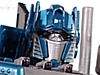 Transformers News: More New Transformers Movie Toy Galleries Online