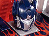Transformers News: First Pics of Premium Class Optimus Prime