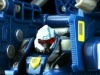 Transformers News: Transformers Movie Evac Repaint Images