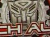 Transformers News: Details About Revenge Of The Fallen Leader Class Optimus Prime Toy