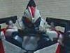 Movie Ramjet And Skywarp Robot Mode Images