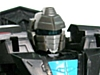 "Transformers News: More New Images of ""Allspark Power"" Deluxe Stockade"