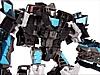 Transformers News: Stockade, Recon Barricade, and Robot Replicas Galleries Online