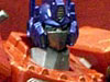 Wonder Hobby Festival: Revoltech Convoy and Ultra Magnus