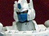 Transformers News: Ultra Magnus to be the Next Tranformers Figure in the Revoltech Line