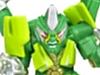 Transformers News: New Transformers Movie Robot Heroes Galleries Online!