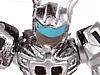 "Transformers News: Transformers Movie ""Final Battle"" Robot Heroes Galleries Now Online!"